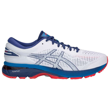 ff0115d15e4 Asics Men s Gel-Kayano 25