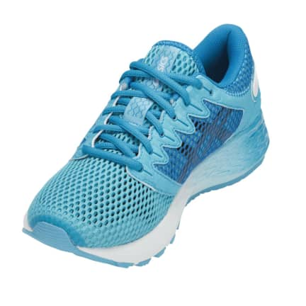 6fa05c99c339 ... Running ASICS Women s Roadhawk FF 2 · Shoe find Vitality Badge. Product  Information