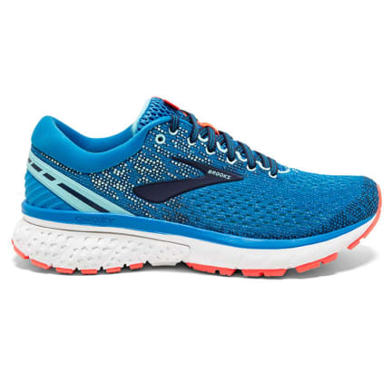1c05ad67464d0 Brooks Women s Ghost 11 Running Shoes