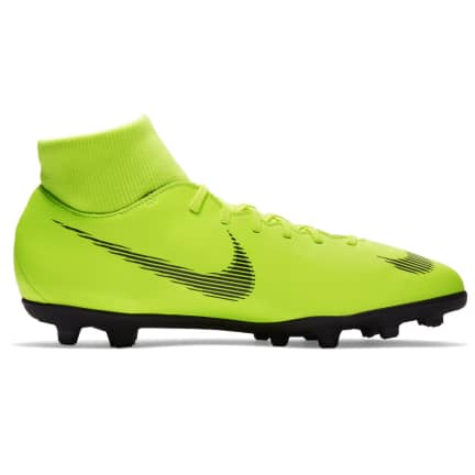 65b66b4bd ... Nike Men's Superfly 6 Club FG/MG Soccer Boots. Vitality Badge. Product  Information