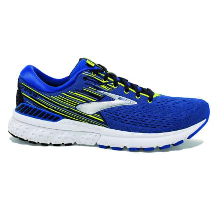 cfe78466760 Brooks Men s Adrenaline GTS 19 Running Shoes