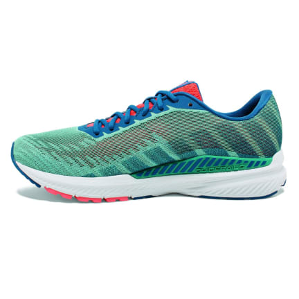 9c568c93fa2 ... Women s Ravenna 10 Running Shoes · Shoe find Vitality Badge. Product  Information