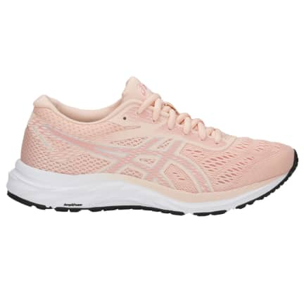 0e4f9b637b5 ASICS Women s Gel-Excite 6 Running Shoes