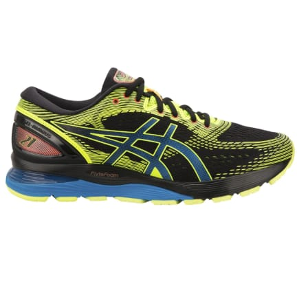 425f4b9d8c ASICS Men's GEL-Nimbus 21 SP Running Shoes