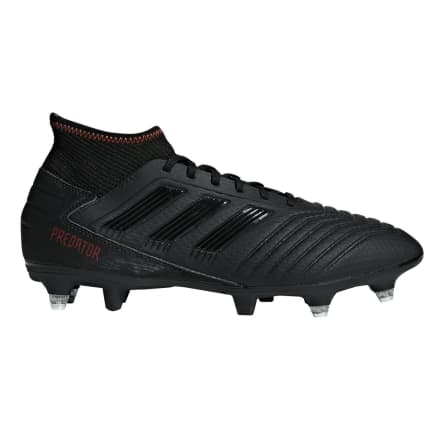 44e1440a064a62 ... Predator 19.3 SG Rugby Boots. adidas-logo. Vitality Badge. Product  Information