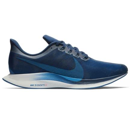 a71dfee2c92c Nike Men s Air Zoom Pegasus 35 Turbo Running Shoes