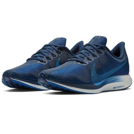 cheap for discount ac6c0 5b607 Nike Men's Air Zoom Pegasus 35 Turbo Running Shoes