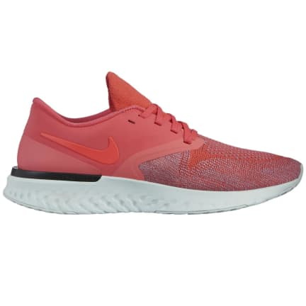 3615d260105 Nike Women s Odyssey React Flyknit 2 Running Shoes