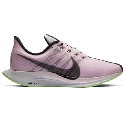 hot sale online 4a695 ef1b3 Nike Women's Air Zoom Pegasus 35 Turbo Running Shoes