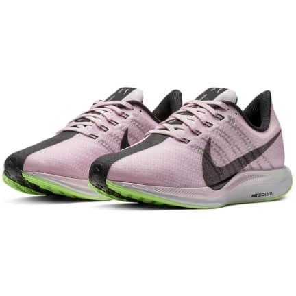 hot sale online 52f29 8535d Nike Women's Air Zoom Pegasus 35 Turbo Running Shoes