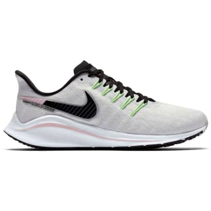 963da54606e7e ... Running Nike Lds Air Zoom Vomero 14 · Shoe find Vitality Badge. Product  Information