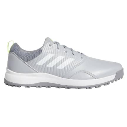 b452104010f431 adidas Men's CP Traxion SL Golf Shoes