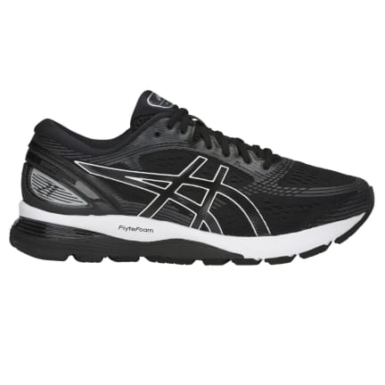 6b8b99cfe10ac ... Running ASICS Men s GEL-Nimbus 21 2E · Shoe find Vitality Badge.  Product Information