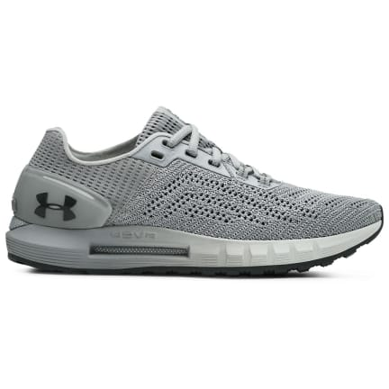 best sneakers 4e8e4 9aa5f Under Armour Women's Hovr Sonic 2 Running Shoes