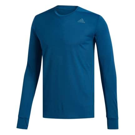 d19a850a9d7 ... Men s Supernova Long Sleeve Top. adidas-logo. justarrived