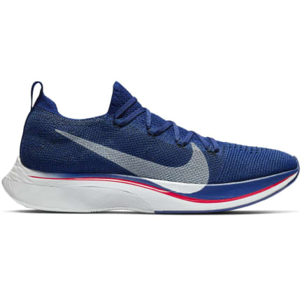 52e7cc62c0c5 Nike Men s Zoom Vaporfly 4% Running Shoes