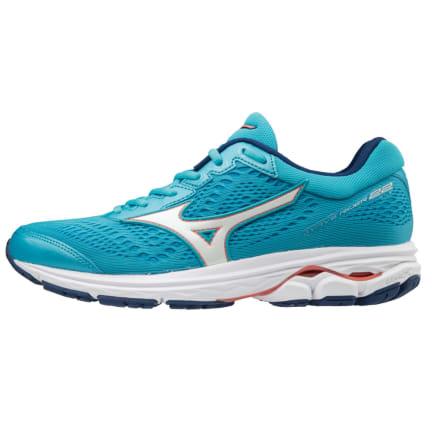 dca2a4c1bb3d Mizuno Women's Wave Rider 22 Running Shoes