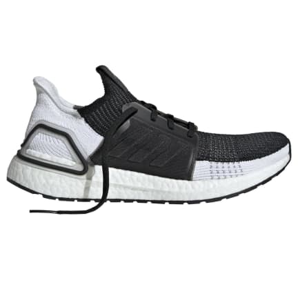 99ed9ac3a adidas Men s Ultra Boost 19 Running Shoes