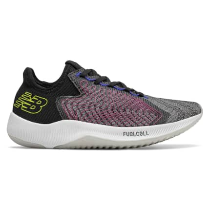 9aa311cdd7d47 New Balance Women's Fuelcell Rebel