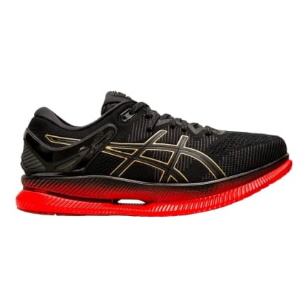 6d187429 Asics Men's MetaRide Running Shoes