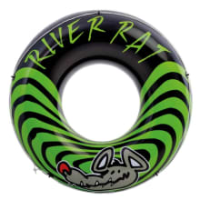 Intex River Rat Float Tube