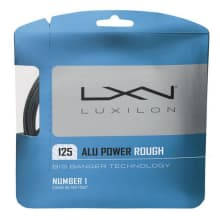 Luxilon Alu Power Tennis String