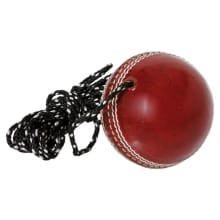 Headstart Cricket Ball and Cord