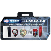 Winmau Tune Up Kit