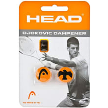Head Djokovic Dampner