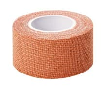 Sportsmans Warehouse Stretch Plaster