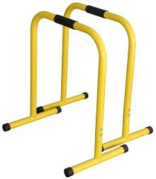 HS Fitness Equalizer