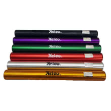 Relay Batons-Junior