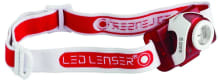 LED Lenser SEO5 Headlamp