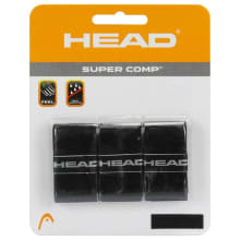 Head Super Comp Overgrip