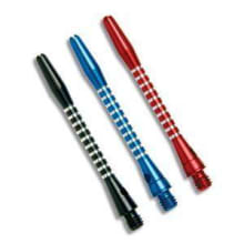 Harrows Tiger Shaft