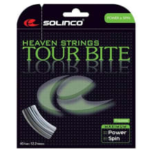 Solinco Tour Bite Tennis String