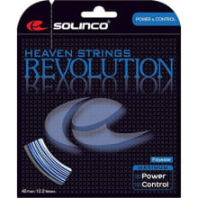 Solinco Revolution Tennis String