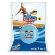 Water Cricky Rocket Ball
