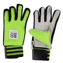 Bellingham & Smith Men's Indoor Cricket Gloves