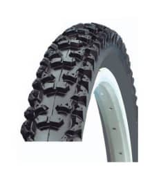 Sportsmans Warehouse 16 x 1.75 Knobbly Tyre