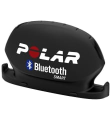 Polar Bluetooth Smart Cadence Sensor