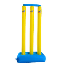 Water Cricky Inflatable Wickets