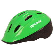 Sportsmans Warehouse Kids Explore Cycling Helmet