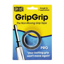 Grip Grip - Cricket bat