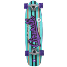 "Airwalk 28.5"" Cruiser"
