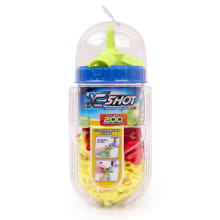 Zuru X-shot Balloon Refills (200pc)