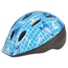 Sportsmans Warehouse Bubbles Kids Cycling Helmet