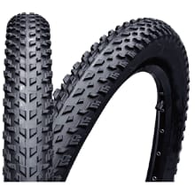 Chaoyang Hornet 26 x 2.1 Tubeless Ready Tyre