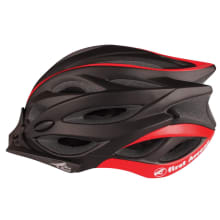 First Ascent Galea Cycling Helmet