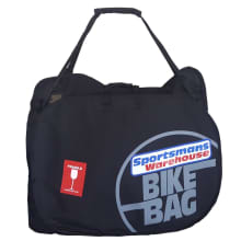 "Sportsmans Warehouse 29"" Bike Bag"
